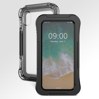 Apple XS Waterproof Phone Case iPhoneXR/XSmax