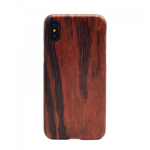 Redwood Shockproof Case Unique Cover Ultra-thin Protective Shell for iPhone X, iPhone 7 Plus / 8 Plus, iPhone 7 / 8