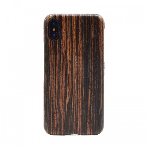 Blackwood Shockproof Case Unique Cover Ultra-thin Protective Shell for iPhone X, iPhone 7 Plus / 8 Plus, iPhone 7 / 8